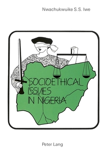 Socio-Ethical Issues in Nigeria | Dodax.at