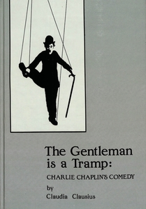 The Gentleman is a Tramp | Dodax.de