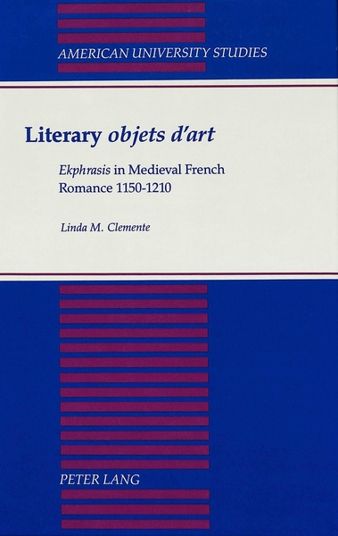 Literary «objets d'art» | Dodax.at
