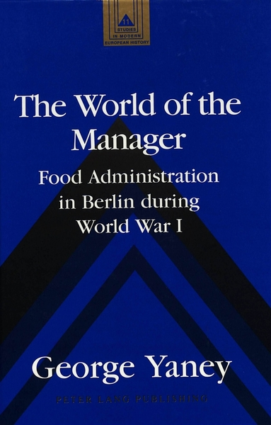 The World of the Manager | Dodax.de