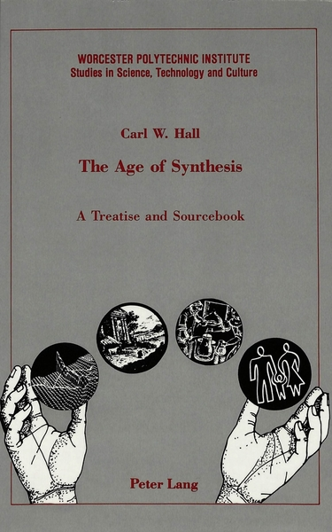 The Age of Synthesis | Dodax.ch