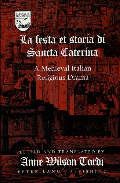 La festa et storia di Sancta Caterina | Dodax.at