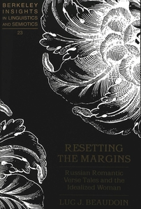Resetting the Margins | Dodax.at