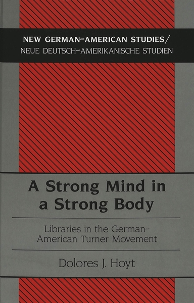 A Strong Mind in a Strong Body | Dodax.at