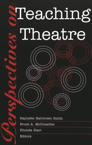 Perspectives on Teaching Theatre | Dodax.at