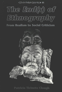 The End(s) of Ethnography | Dodax.ch