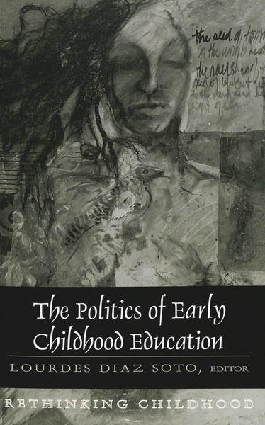 The Politics of Early Childhood Education | Dodax.at