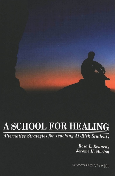 A School for Healing | Dodax.at