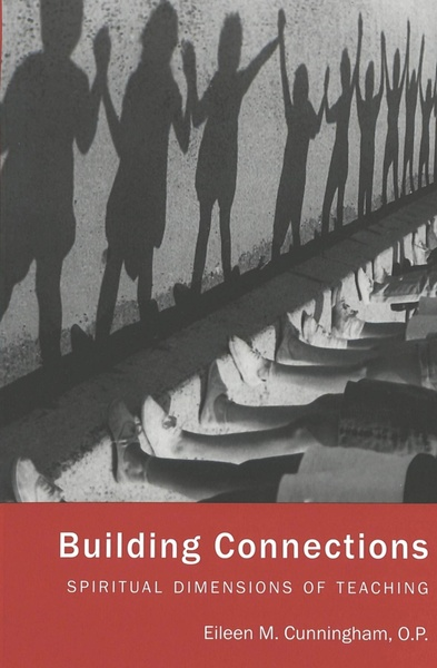 Building Connections | Dodax.de