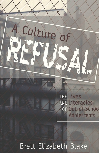 A Culture of Refusal | Dodax.de