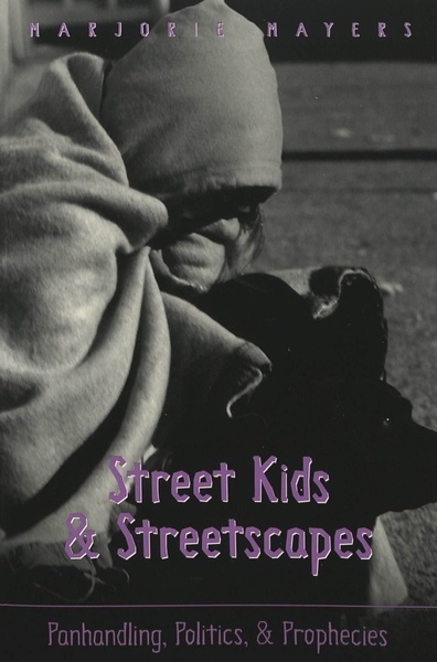 Street Kids and Streetscapes | Dodax.co.uk