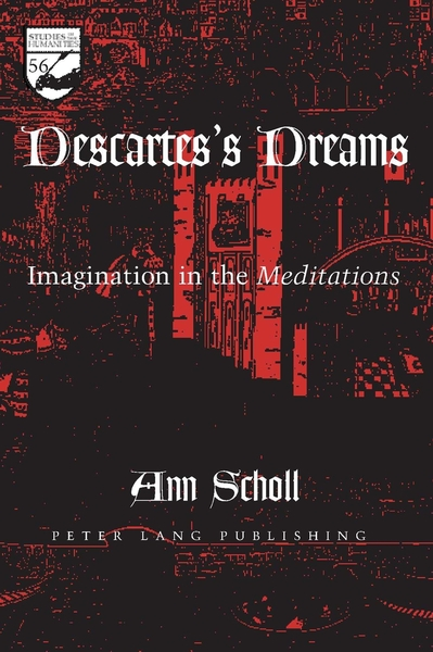 Descartes's Dreams | Dodax.nl