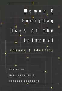Women and Everyday Uses of the Internet | Dodax.ch