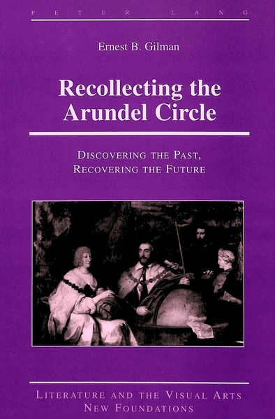 Recollecting the Arundel Circle | Dodax.de