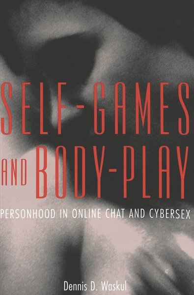Self-Games and Body-Play | Dodax.at