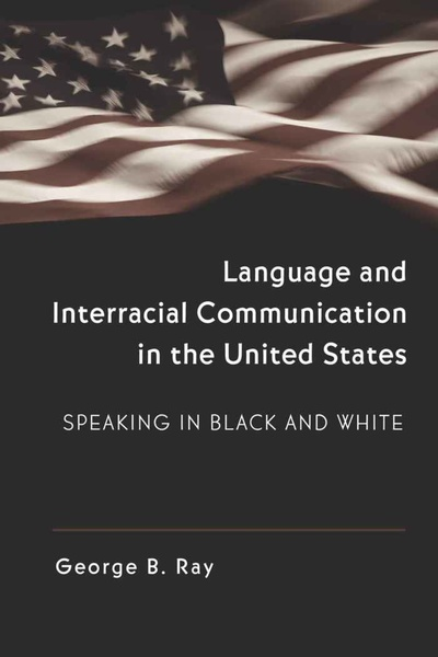 Language and Interracial Communication in the U.S. | Dodax.de