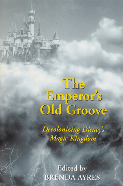The Emperor's Old Groove | Dodax.ch