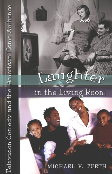 Laughter in the Living Room | Dodax.at