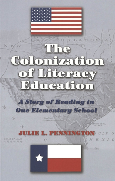 The Colonization of Literacy Education | Dodax.ch