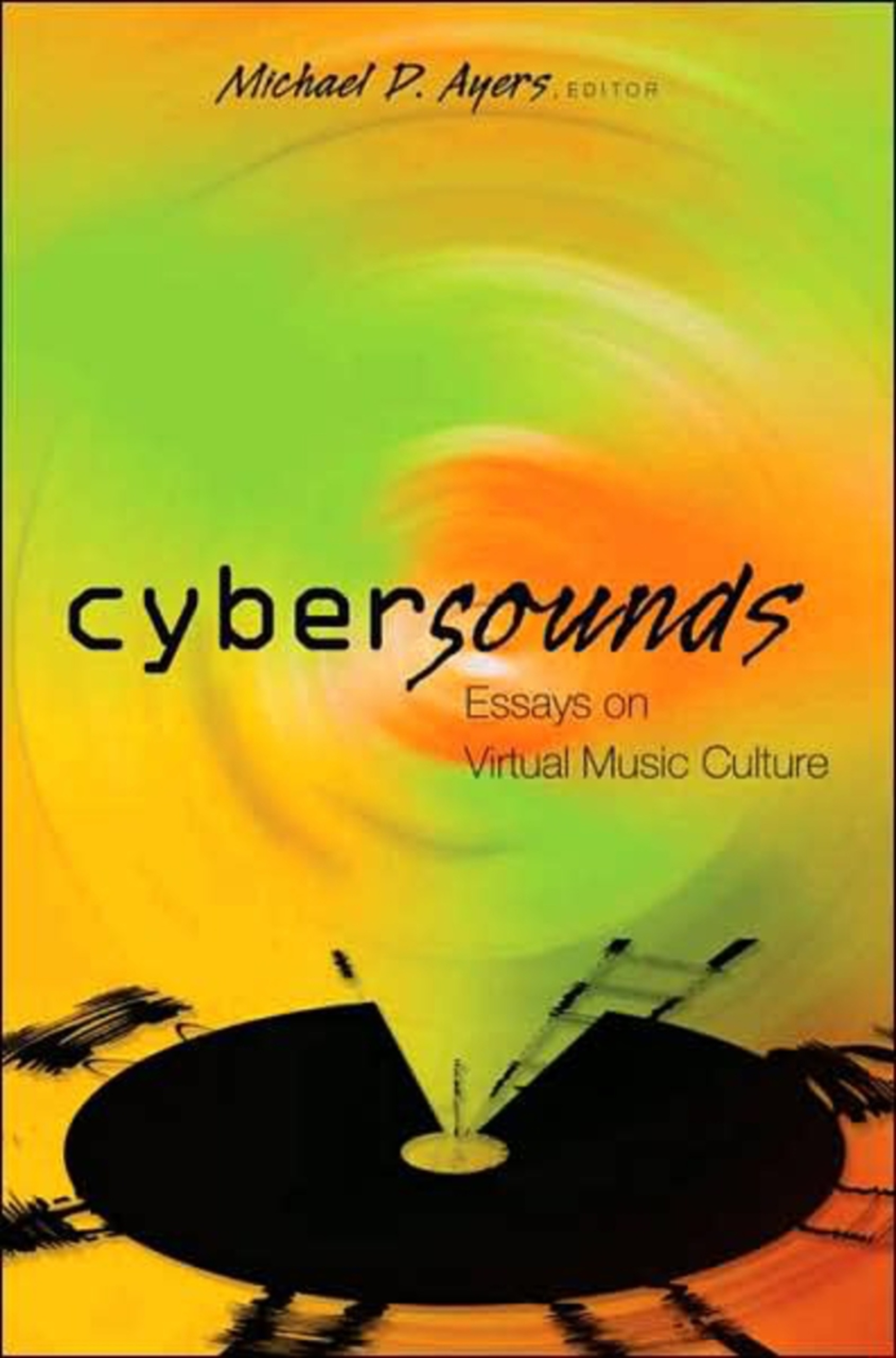 Cybersounds | Dodax.at