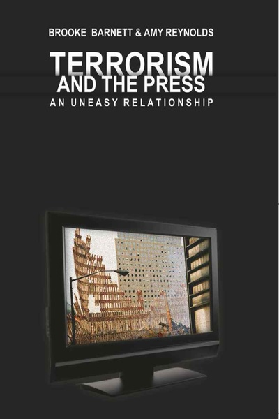 Terrorism and the Press | Dodax.ch
