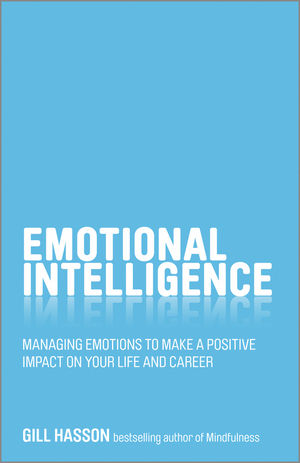 Emotional Intelligence | Dodax.pl