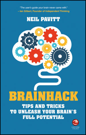 Brainhack | Dodax.co.uk