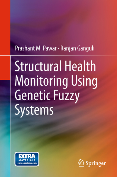 Structural Health Monitoring Using Genetic Fuzzy Systems | Dodax.ch