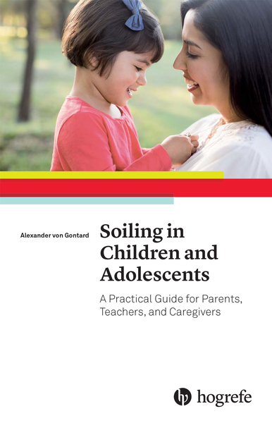 Soiling in Children and Adolescents | Dodax.pl