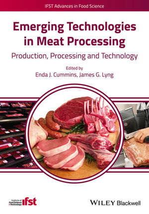 Emerging Technologies in Meat Processing | Dodax.pl