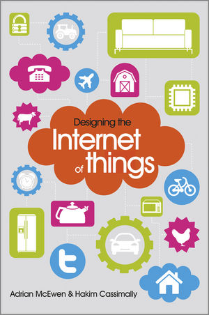 Designing the Internet of Things | Dodax.pl