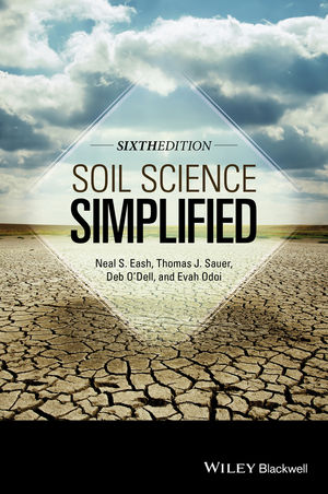 Soil Science Simplified | Dodax.pl