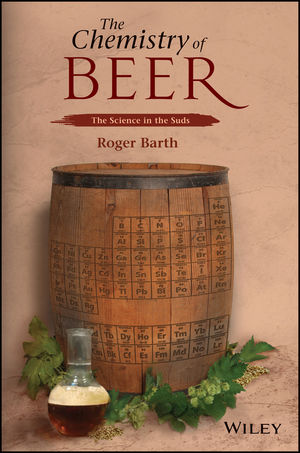 The Chemistry of Beer | Dodax.at