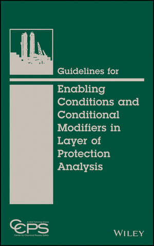 Guidelines for Enabling Conditions and Conditional Modifiers in Layer of Protection Analysis | Dodax.pl