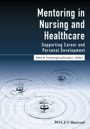 Mentoring in Nursing and Healthcare | Dodax.at