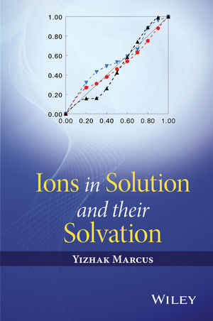 Ions in Solution and their Solvation | Dodax.ch