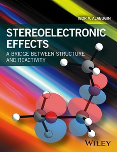 Stereoelectronic Effects   Dodax.pl