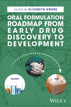 Oral Formulation Roadmap from Early Drug Discovery to Development   Dodax.pl