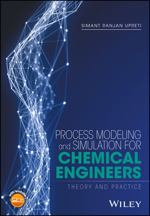 Process Modeling and Simulation for Chemical Engineers   Dodax.pl