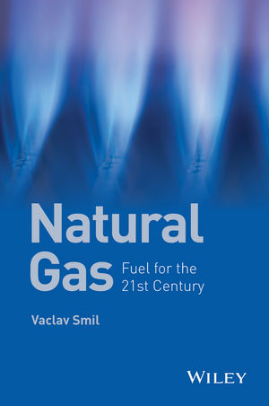 Natural Gas | Dodax.pl