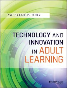 Technology and Innovation in Adult Learning | Dodax.at