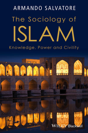 The Sociology of Islam | Dodax.at