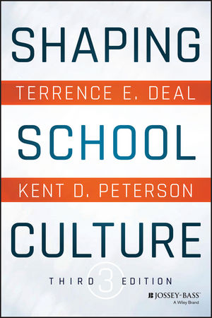 Shaping School Culture | Dodax.pl