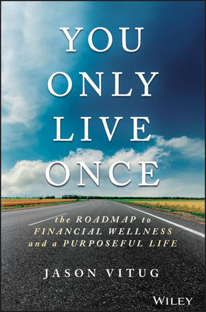 You Only Live Once | Dodax.pl