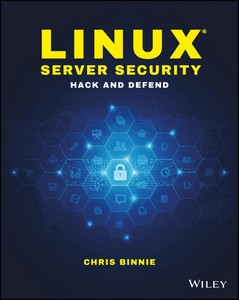 Linux Server Security | Dodax.at