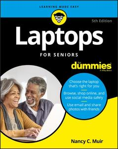 Laptops For Seniors For Dummies | Dodax.ch