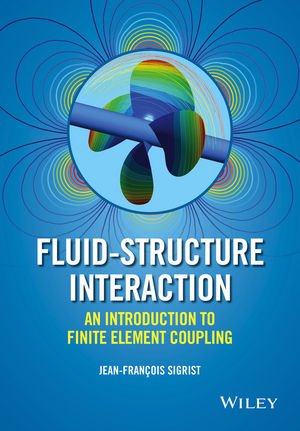Fluid-Structure Interaction | Dodax.de