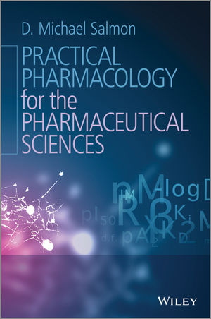 Practical Pharmacology for the Pharmaceutical Sciences | Dodax.ch