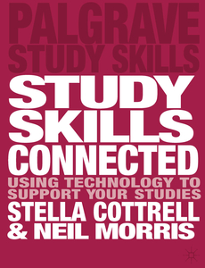 Study Skills Connected | Dodax.pl