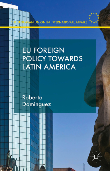EU Foreign Policy Towards Latin America | Dodax.pl